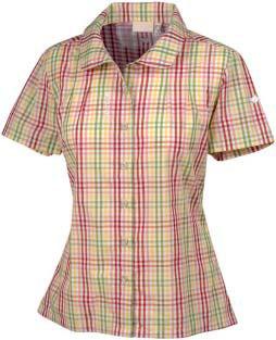 Lafuma женская одежда